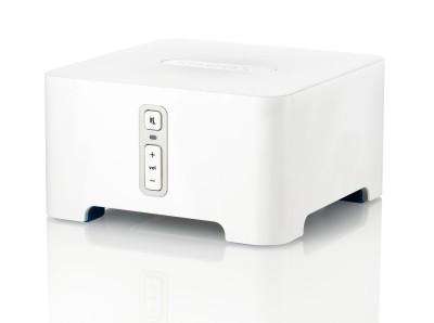 Sonos-Connect