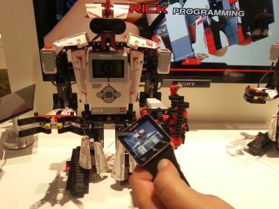 Sony-SW2-Lego-02