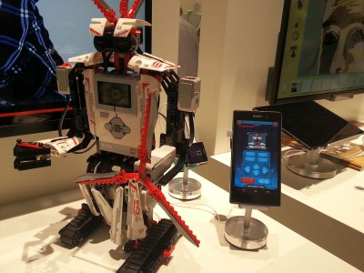 Sony-SW2-Lego03