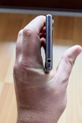 Sony-Xperia-Z1-05