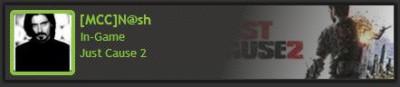 Steam-Forumsig