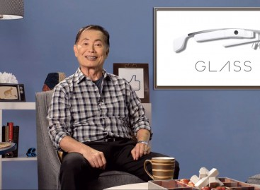 Sulu erklärt die aktuellen Tech-Trends