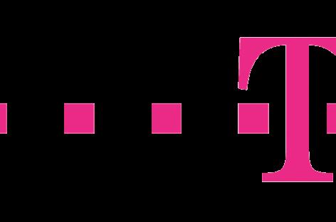 Hotspot VPN der Telekom