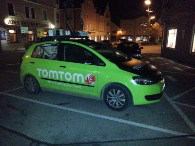 TomTom-mapping-car-ND
