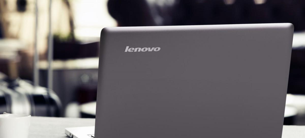 [Review] Lenovo IdeaPad U310