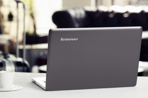 [Review] Lenovo IdeaPad U310