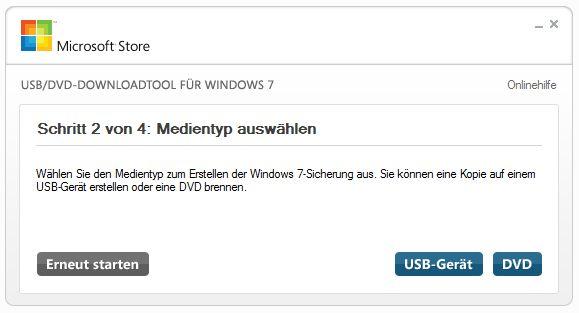 USB-Download-step2