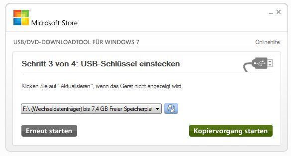 USB-Download-step3