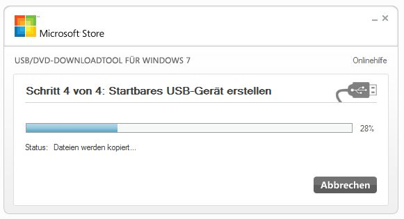 USB-Download-step4