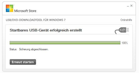 USB-Download-step5