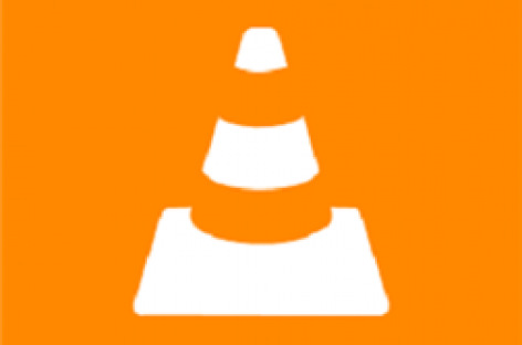 VLC Player für Windows Phone erschienen