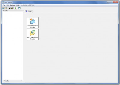 VMX-builder01