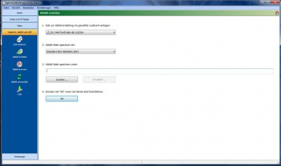 Win7-Multiversion-step1
