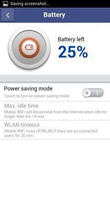 app-battery