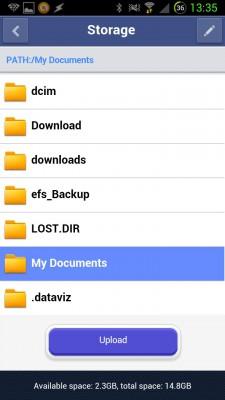 app-filebrowser