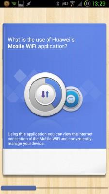 app-intro01