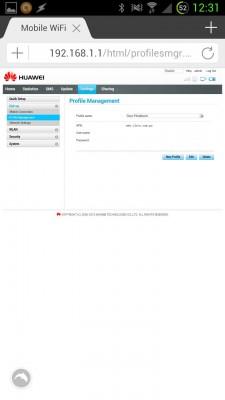 desktopview-profile-management