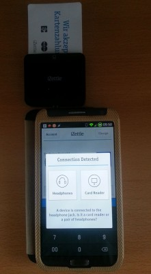 iZettle-Card-Reader-Connected