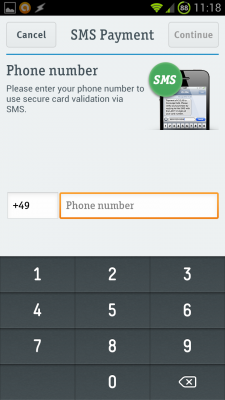 iZettle-Sms-Payment