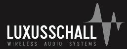 luxusschall_logo