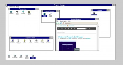 windows3.1-emulator