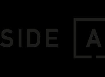 InsideAR 2015 San Francisco kommt