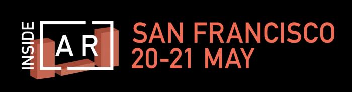 InsideAR-SF-2015-Logo