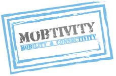 Mobtivity
