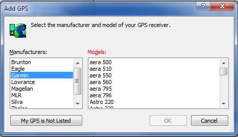 add-gps