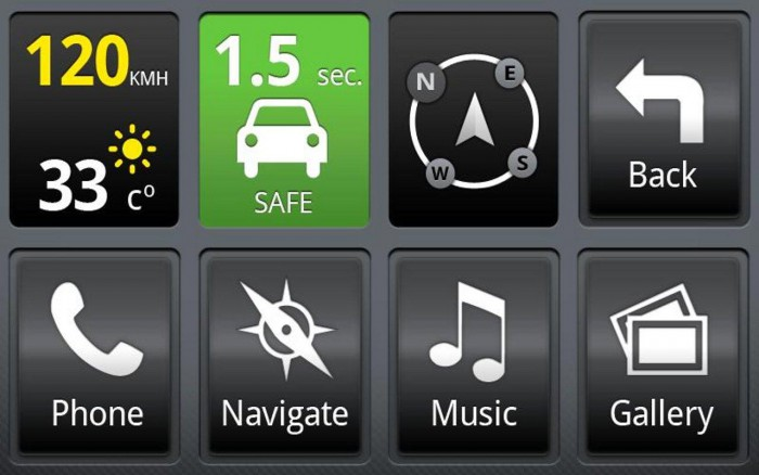 iOnRoad-2-Button-Screen