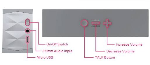 jambox_buttons
