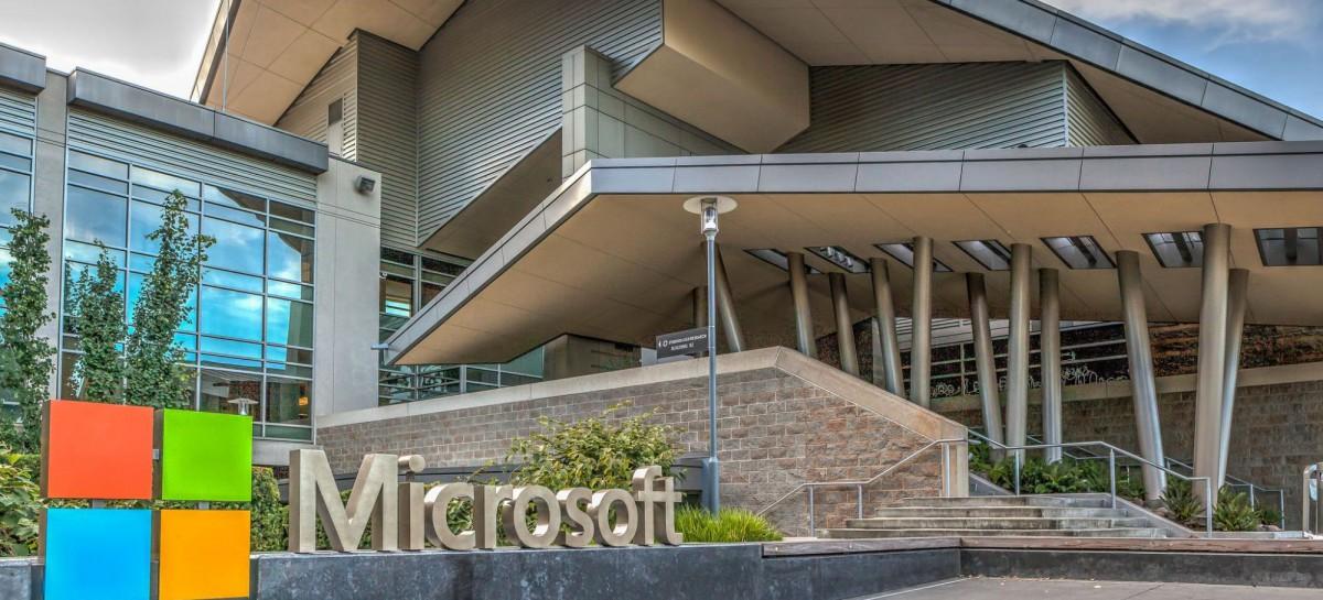 Stocke dein Microsoft Konto Guthaben mit Bitcoins auf