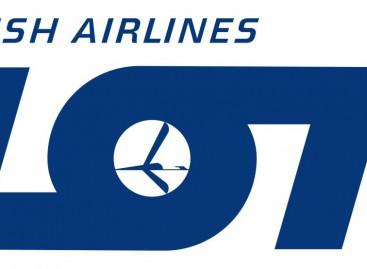 LOT Polish Airlines akzeptiert jetzt Bitcoins